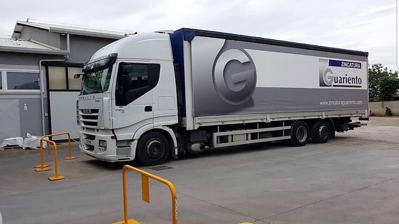 camion-guariento