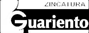 logo_guariento